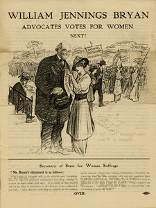 M 9 Box 49 Wm Jennings Bryan Advocates Votes for Women rsz.jpg
