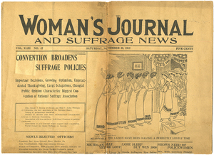 VCU_M 9 Box 56 Womans Journal Suffrage News Nov 30 1912 rsz.jpg