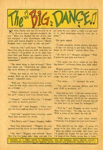 Batman no 102 September 1956 Big Dance rsz.jpg