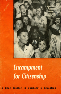 VCU_ Encampment for Citizenship_1.jpg