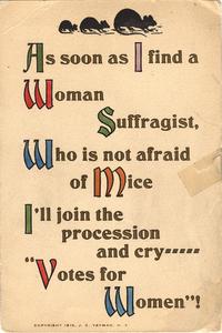 Valentine_Anti suffrage postcard I_V_76_195_14 mice rsz.jpg