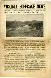 VCU_M9 B56 Virginia Suffrage News V1_No2 Nov 1 1914 p1 rsz.jpg