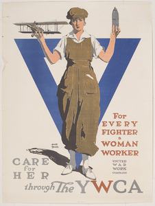 Brandeis_Care for Her Through the YWCA_ww1.15 rsz.jpg