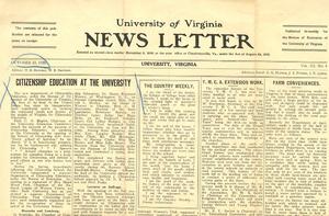 M 9 Box 98 UVA News Letter Ciizenship Education at the University p1 rsz.jpg