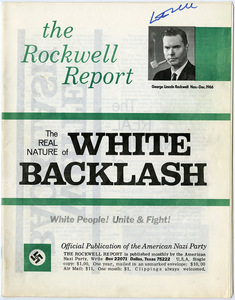 VCU_M 342 Box 14 Rockwell Report _green front cover rsz.jpg