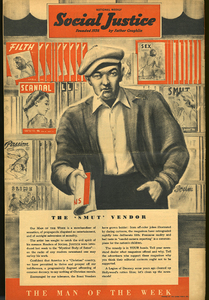 VCU_Social Justice Feb 13 1939 back cover rsz.jpg