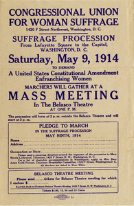VCU_M9 NAWSA Handbills_ DC Suffrage procession May 9 1914 rsz.jpg
