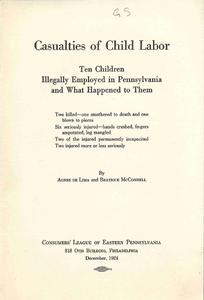 U Minnesota_Kellogg sw0084 B22 F197 Casulaties of Child Labor p1 rsz.jpg