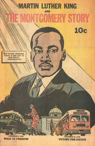 Martin Luther King and The Montgomery Story 1958 crop rsz.jpg