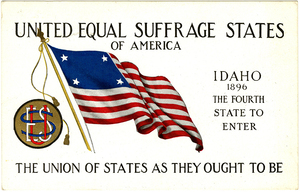 M 9 B 55 United Equal Suffrage States_Idaho rsz.jpg