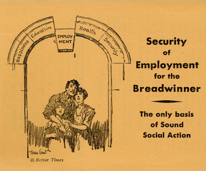 VCU_M 9 Box 98 American Assoc for Labor Legislation Gordon Grant cartoon fr Better Times rsz.jpg