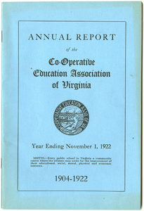 M 9 Box 98 Cooperative Education Assoc of Va Annual Report_1922 rsz.jpg