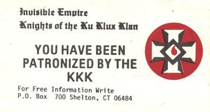 Valentine_KKK Calling card I_V_90_220_02 rsz2.jpg
