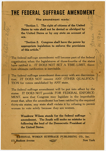 M9 Box 49 Federal Suffrage Amendment flyer rsz.jpg