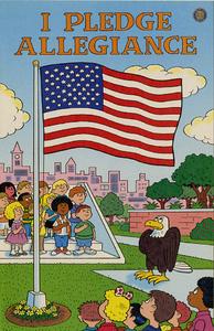 VCU_I pledge allegiance cover rsz.jpg
