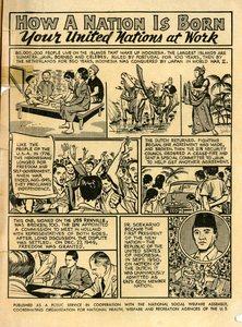 superboy no 45 december 1955.jpg