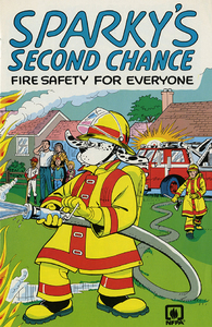 VCU_Sparkys Second Chance Fire Safety for Everyone rsz.jpg