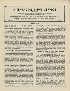 VCU_Interracial News Service v10 n1 Jan 1939 p1 rsz.jpg